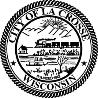 City of La Crosse