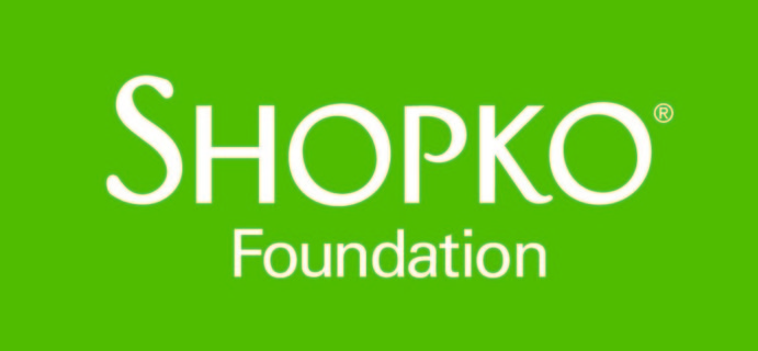 ShopKo Foundation