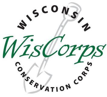 Wiscorp