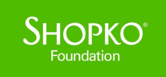 ShopKo Foundation