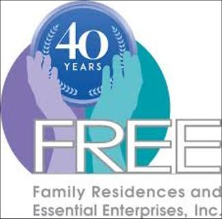 Family Residences and Essential Enterprises