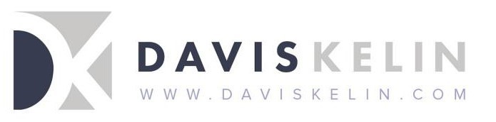 Davis Kelin Law