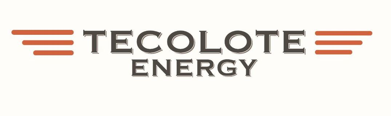 Tecolote Energy