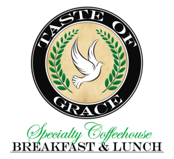 Taste of Grace Cafe