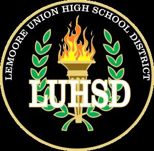 Lemoore Unified School District