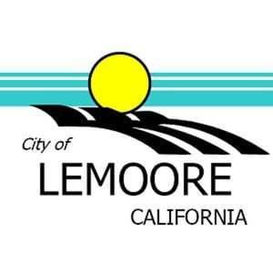 City of Lemoore