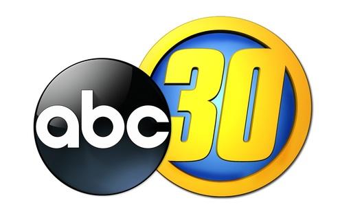 ABC 30