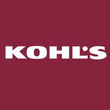 Kohls #1399