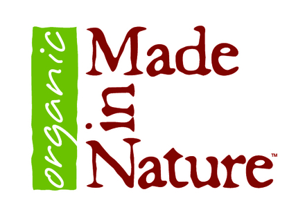 Made in Nature