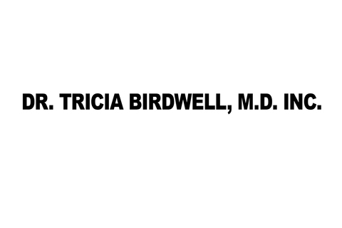 Dr. Tricia Birdwell & Rick Farinelli