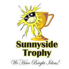 Sunnyside Trophy
