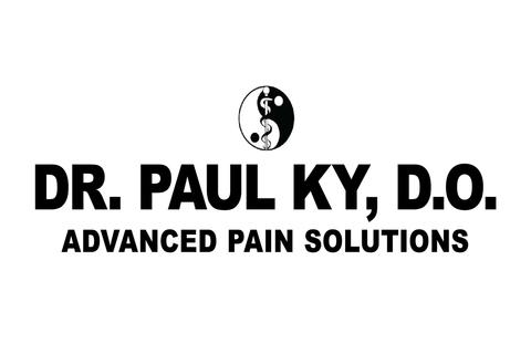 Dr. Paul Ky