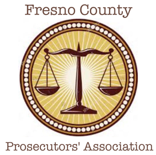 Fresno County Prosecutors Association