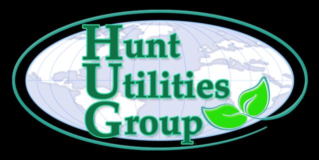 Hunt Utilities Group