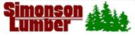 Simonson  Lumber