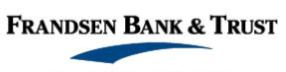 Fransden Bank & Trust