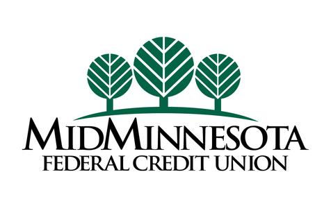 MidMN Federal Credit Union