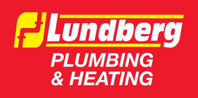 Lundberg Plumbing and Heating