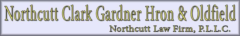 Northcutt, Clark, Gardner, Hron & Oldfield