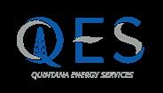 Quintana Energy Services - QES Pressure Pumping
