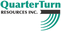 Quarter Turn Resources, Inc