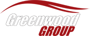 Greenwood Group