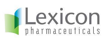 Lexicon Pharmaceuticals