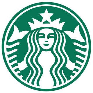 Starbucks SLW