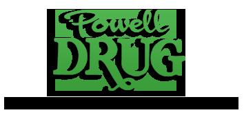 Powell Drug