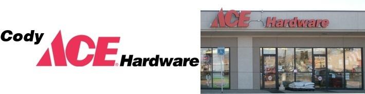 Rimshot Hardware Company