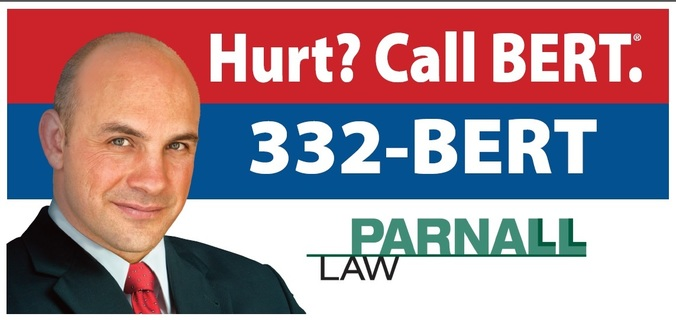 Parnall Law Firm