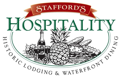 Stafford's Hospitality
