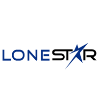 Lone Star Specialties
