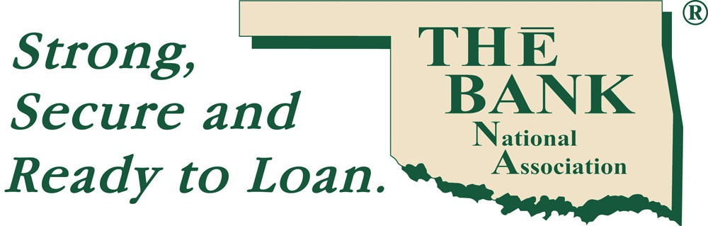 The Bank NA