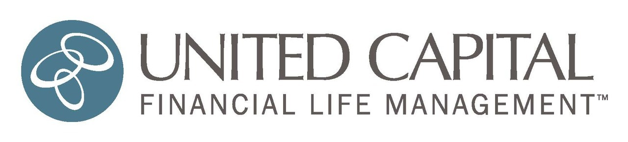 United Capital Financial Life Management