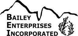 Bailey Enterprises Inc.