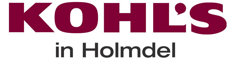 Kohl's Holmdel