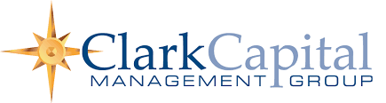 Clark Capital Management Group