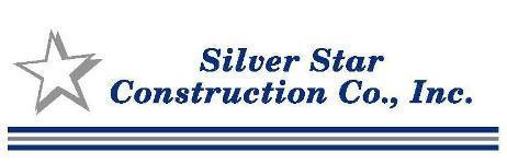 Silver Star Construction Co., Inc.