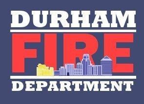 Durham City Fire Department