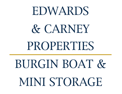 Burgin Storage Rental