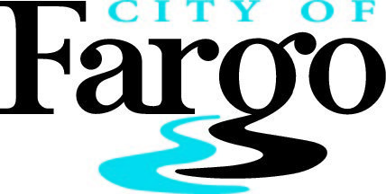 City of Fargo