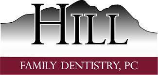 Hill Family Dentistry