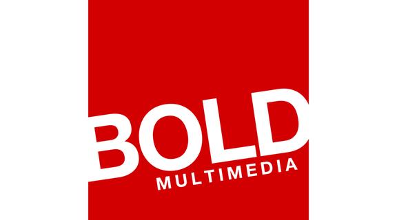 BOLD-Multimedia