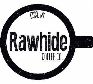 Rawhide Coffee Company