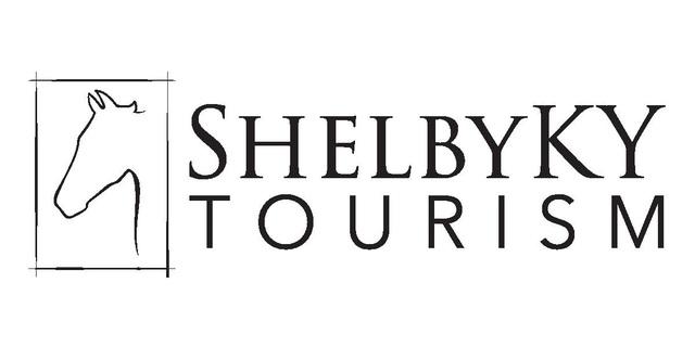 ShelbyKY Tourism Commission & Visitors Bureau