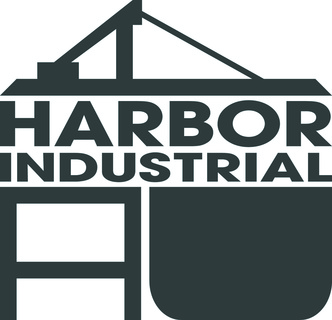 Harbor Industrial Services