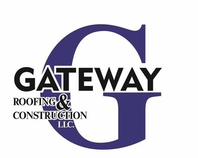 Gateway Roofing & Construction LLC