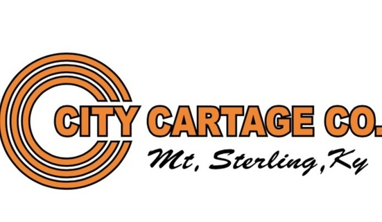 City Cartage