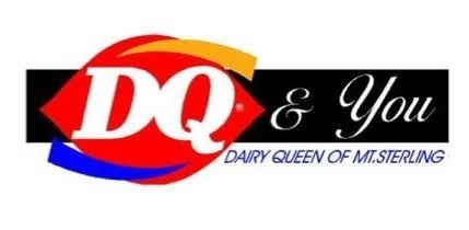 Dairy Queen - Mt Sterling